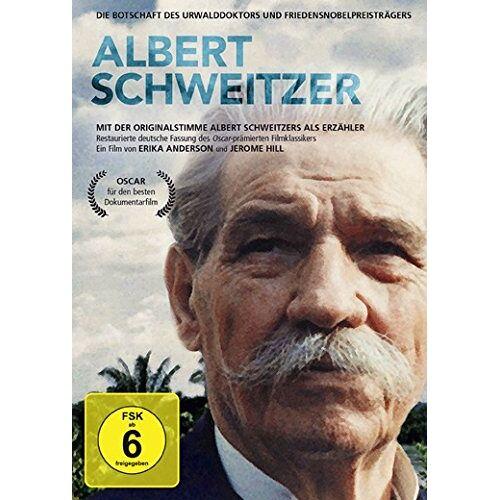 - Albert Schweitzer - Preis vom 05.03.2021 05:56:49 h