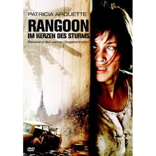 John Boorman - Rangoon - Im Herzen des Sturms - Preis vom 28.05.2020 05:05:42 h
