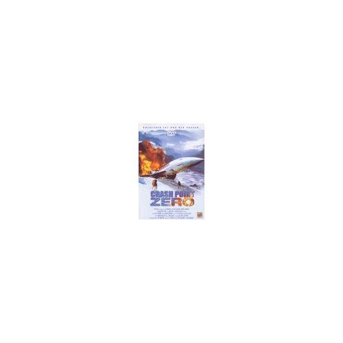 Jim Wynorski - Crash Point Zero - Preis vom 10.05.2021 04:48:42 h