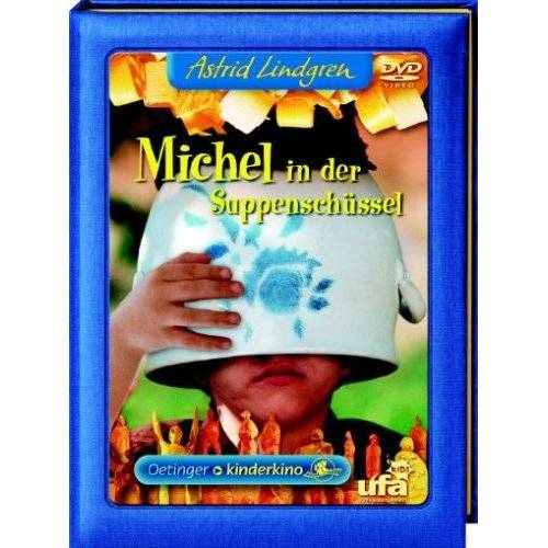 - Michel in der Suppenschüssel - Preis vom 21.10.2020 04:49:09 h