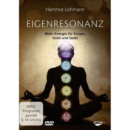 - Eigenresonanz, DVD - Preis vom 18.04.2021 04:52:10 h