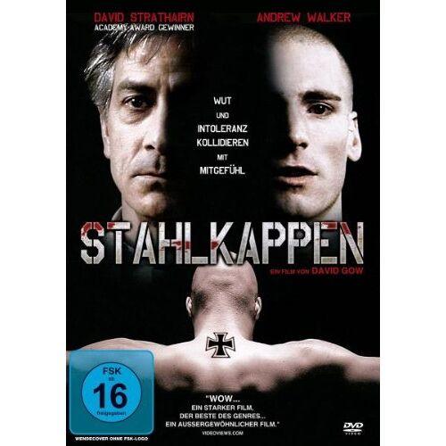 Mark Adam - Stahlkappen - Preis vom 27.02.2021 06:04:24 h