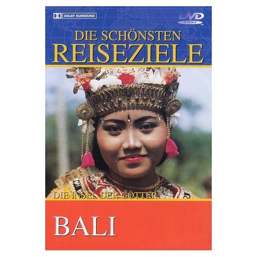 - Bali - Preis vom 20.10.2020 04:55:35 h
