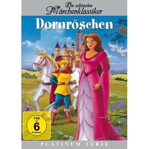 - Dornröschen - Preis vom 04.09.2020 04:54:27 h