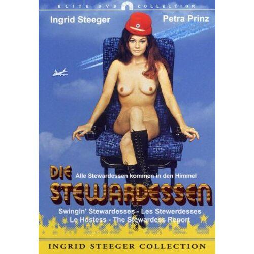 Michael Thomas - Die Stewardessen - Preis vom 03.05.2021 04:57:00 h