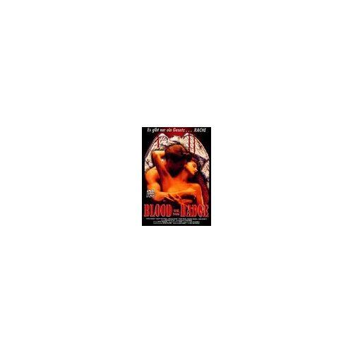 Bret McCormick - Blood on the Badge - Preis vom 08.05.2021 04:52:27 h