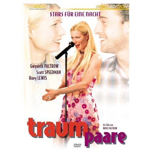Bruce Paltrow - Traumpaare - Preis vom 13.05.2021 04:51:36 h