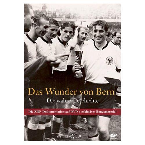 Sebastian Dehnhardt - Das Wunder von Bern - Die wahre Geschichte - Preis vom 19.10.2020 04:51:53 h