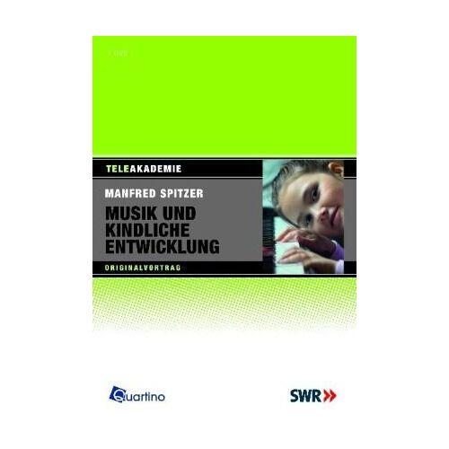- Musik und kindliche Entwicklung - Preis vom 18.04.2021 04:52:10 h