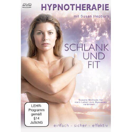 - Hypnotherapie - Schlank und fit - Preis vom 11.05.2021 04:49:30 h