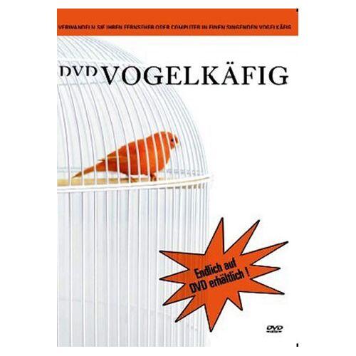 - Vogelkäfig - Preis vom 27.10.2020 05:58:10 h