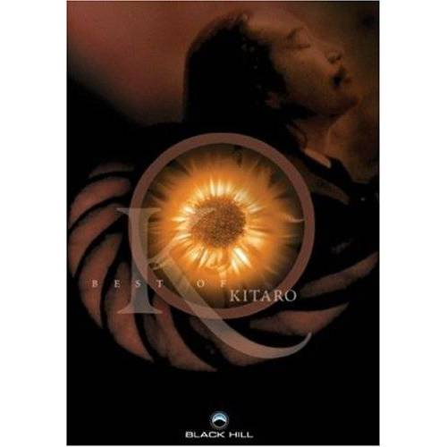 Kitaro - Best of Kitaro - Preis vom 10.04.2021 04:53:14 h