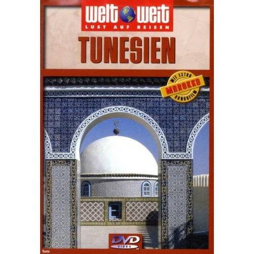 - Tunesien - Preis vom 23.02.2021 06:05:19 h