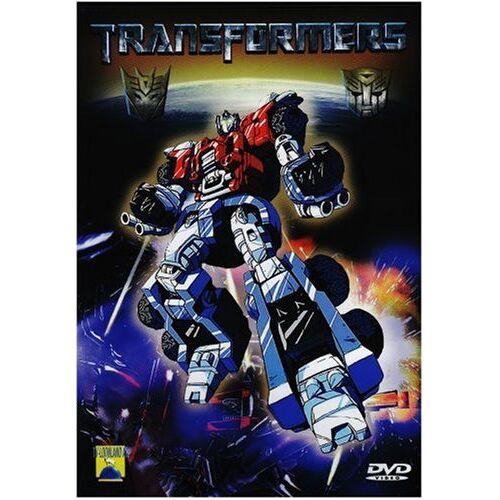 - Transformers - Preis vom 05.09.2020 04:49:05 h