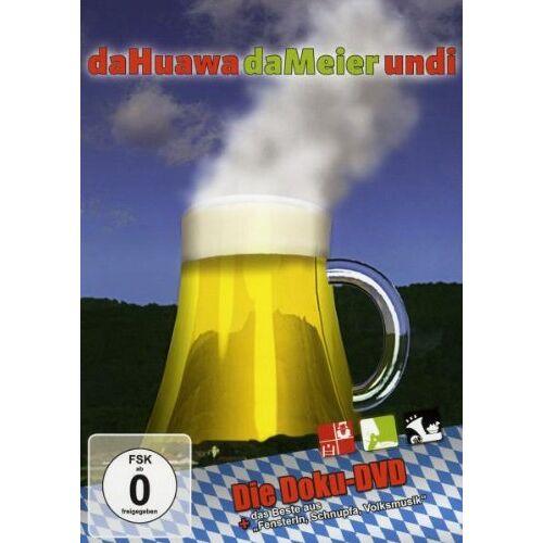 - Dahuawadameierundi - Preis vom 09.05.2021 04:52:39 h