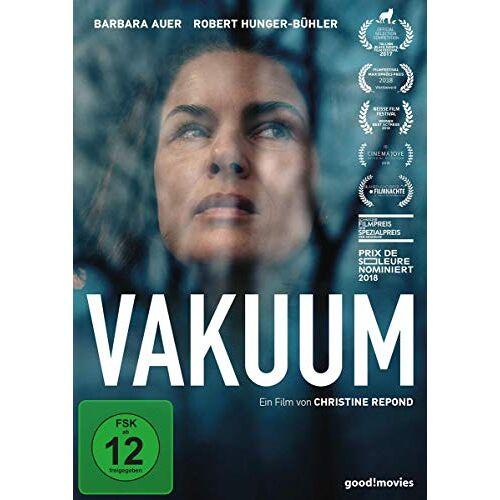 - Vakuum - Preis vom 27.11.2019 05:54:47 h
