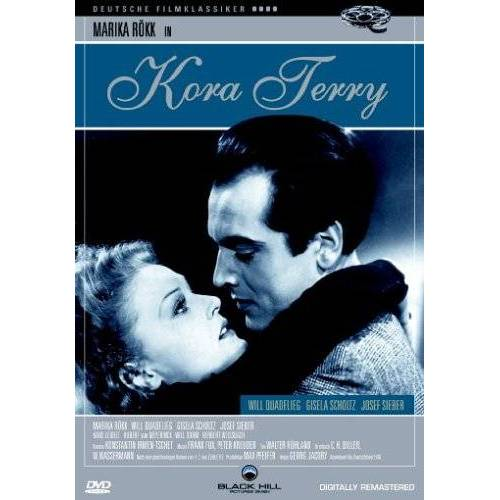 Georg Jacoby - Kora Terry - Preis vom 04.10.2020 04:46:22 h