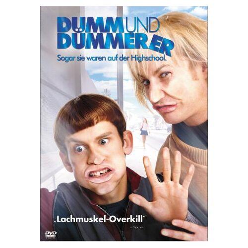 Troy Miller - Dumm und Dümmerer - Preis vom 11.05.2021 04:49:30 h