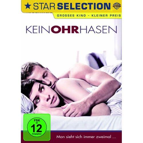 Til Schweiger - Keinohrhasen - Preis vom 17.04.2021 04:51:59 h