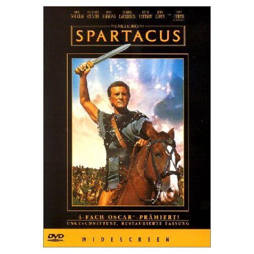 Stanley Spartacus - Preis vom 09.05.2021 04:52:39 h