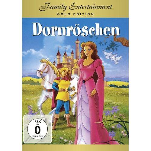 - Dornröschen - Preis vom 05.09.2020 04:49:05 h