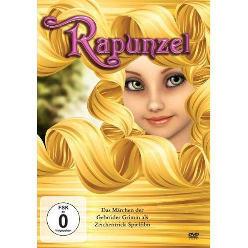 - Rapunzel - Preis vom 03.03.2021 05:50:10 h