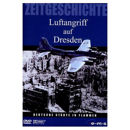 - Luftangriff auf Dresden - Preis vom 12.04.2021 04:50:28 h