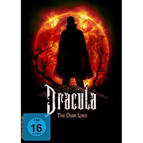 Rupesh Paul - Dracula - The Dark Lord - Preis vom 22.09.2020 04:46:18 h