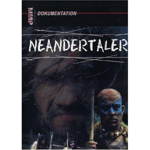 Mitchell Neandertaler - Preis vom 20.10.2020 04:55:35 h