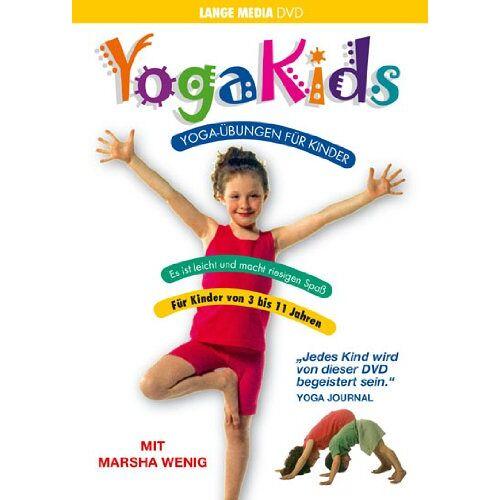 - YogaKids - Preis vom 04.09.2020 04:54:27 h