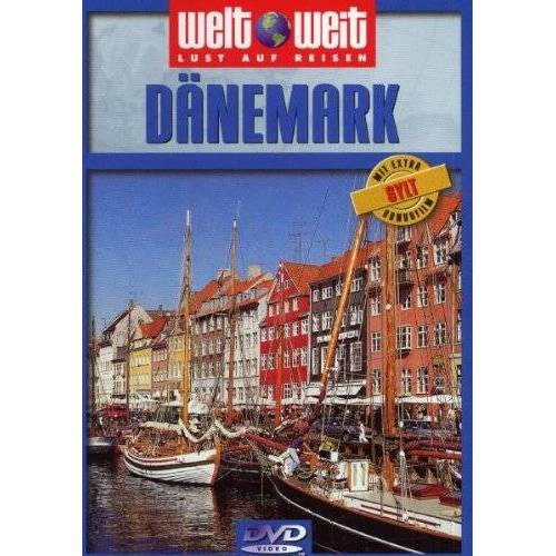 - Dänemark - Weltweit - Preis vom 07.05.2021 04:52:30 h