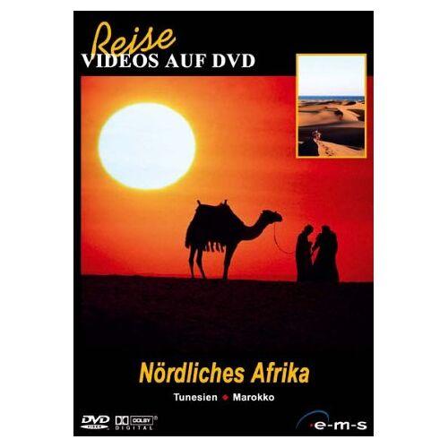 - Nördliches Afrika - Preis vom 22.02.2021 05:57:04 h