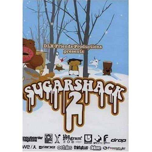 - Sugarshack 2, Mike Page, David Aubry, G. Brochu - Preis vom 06.09.2020 04:54:28 h