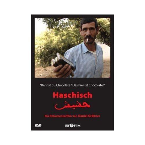 Daniel Gräbner - Haschisch - Preis vom 06.09.2020 04:54:28 h