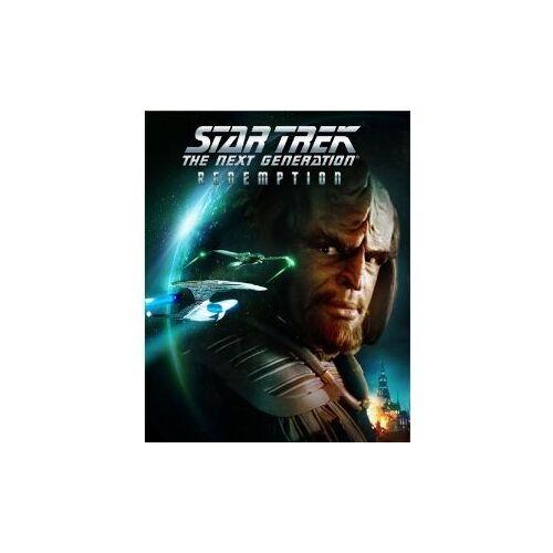 Cliff Bole - Star Trek: The Next Generation - Der Kampf um das klingonische Reich [Blu-ray] - Preis vom 18.04.2021 04:52:10 h
