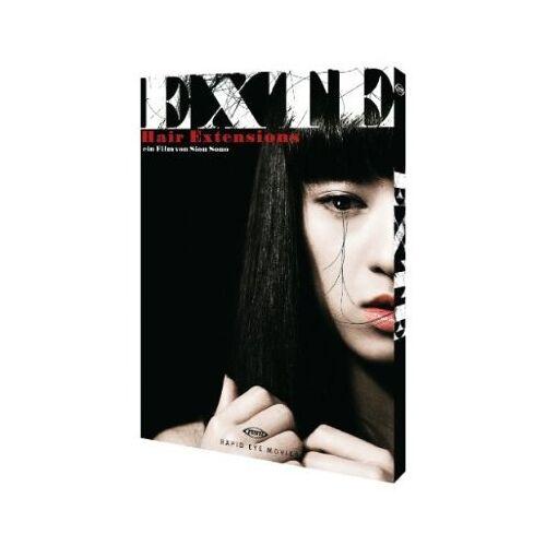 - Exte - Hair Extensions - Preis vom 01.03.2021 06:00:22 h