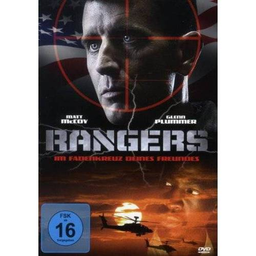 Jim Wynorski - Rangers - Preis vom 20.10.2020 04:55:35 h