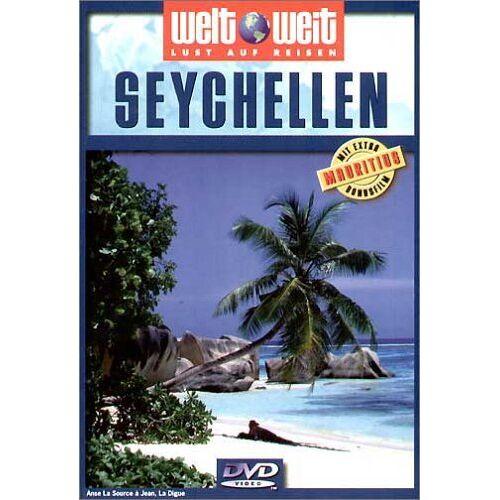 - Seychellen - Preis vom 20.10.2020 04:55:35 h