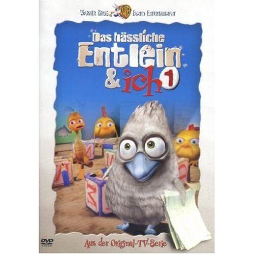 - Das hässliche Entlein & ich! - Volume 1 - Preis vom 01.06.2020 05:03:22 h
