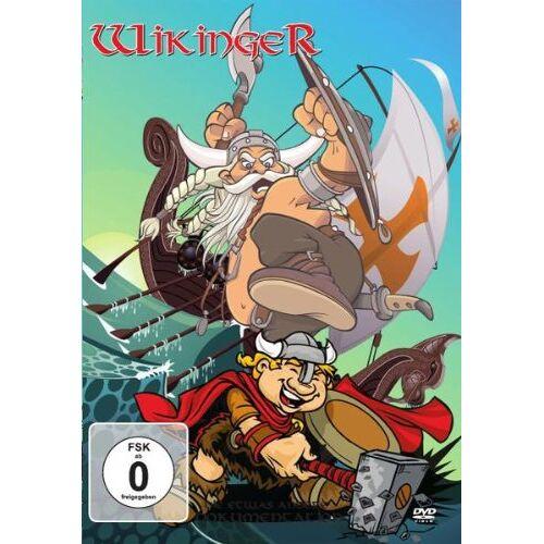 - Wikinger - Preis vom 20.10.2020 04:55:35 h