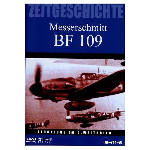 - Messerschmitt BF 109 - Preis vom 06.05.2021 04:54:26 h