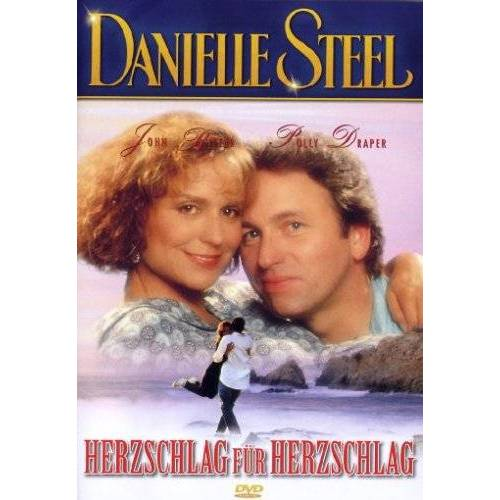 Michael Miller - Danielle Steel - Herzschlag für Herzschlag - Preis vom 20.10.2020 04:55:35 h