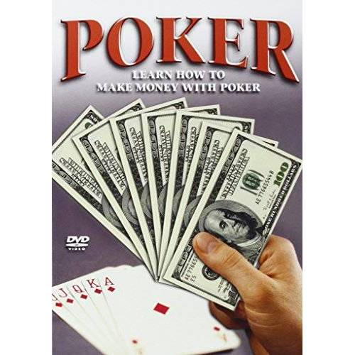 - Poker - Learn How To Make Money With Poker - Preis vom 05.05.2021 04:54:13 h