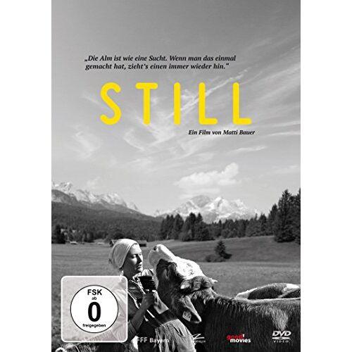 Christian Bauer - Still - Preis vom 14.11.2019 06:03:46 h