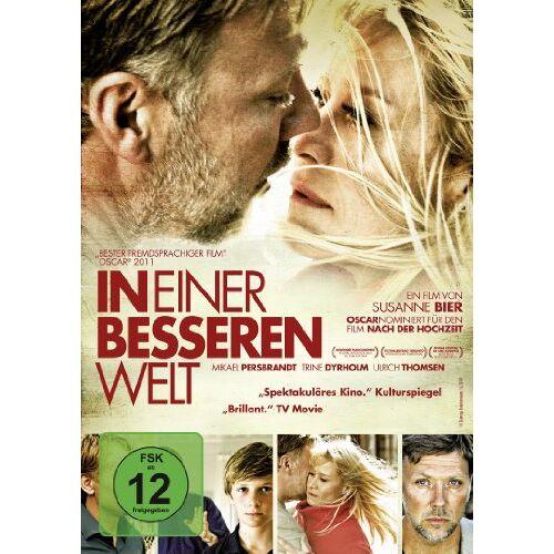 Susanne Bier - In einer besseren Welt - Preis vom 24.02.2021 06:00:20 h