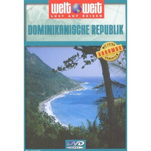 - Dominikanische Republik - Preis vom 18.04.2021 04:52:10 h