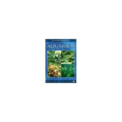 - Aquarium - Preis vom 03.06.2020 05:03:07 h
