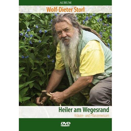 - Heiler am Wegesrand - Preis vom 26.01.2021 06:11:22 h