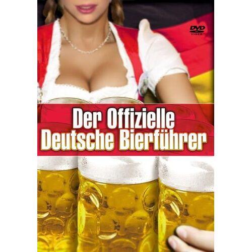 Zyx - Der Offizielle Deutsche Bierführer - Preis vom 18.04.2021 04:52:10 h