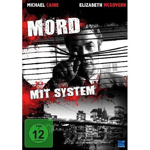 Jan Egleson - Mord mit System - Preis vom 18.04.2021 04:52:10 h